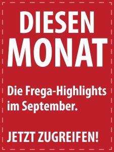 Angebote September 2015