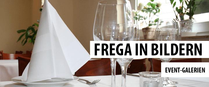 S.A. Frega - Event - Galerie