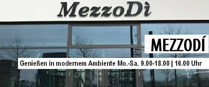 mezzodi_720x300