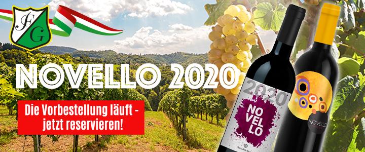 Novello_2020 Kopie